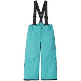 Reima Proxima Reimatec Winter Pants Kids cold mint
